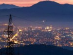 Malaysian Petronas Company Eye On Invest In Tata Renewable Energy