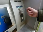 From Tomorrow Atm Withdrawal Fees Rules Changes