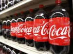 Sc Fines 5 Lakhs To Pil Petitioner Who Seeks Ban On Coca Cola Sale