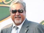 India Asked Uk To Reject Vijay Mallya S Asylum Request