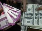 Record Foreign Exchange Collection For India In Economic Crisis Time