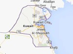 Moody S Downgrades Kuwait For The First Time