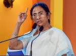 Mamata Banerjee Urges To Central Government Rs 10 000 Cash Transfer For Each Migrant Labour