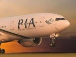 Pakistan Airlines May Be Banned By 188 Countries