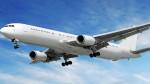 Worldwide 84 Billion Dollar Loss For Airlines Sector Ahead Of Coronavirus