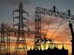 Adani Green Energy Won The Largest Solar Deal