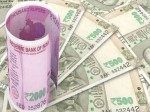 Indian Rupee Jumps 32 Paise To 75 30 Against Us Dollar