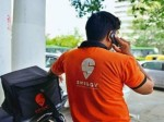 Swiggy Has Decided To Lay Off Another 350 Employees