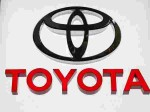 Union Strike Continues In Bidadi Plant Toyota Halts Production