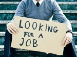 Keonjhar District Of Odisha Has Taken A Major Step Towards Alleviating Unemployment