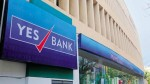 Rbi Directs Yes Bank Not To Pay Interest On Upper Tier Ii Bonds