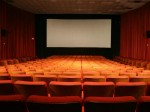 Union Government Allows 100 Percent Occupancy In Cinema Hall From February 1st