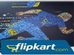 Flipkart Launches 90 Minute Delivery Service Flipkart Quick
