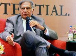 Staff Laying Off Not A Solution For Companies Says Tata Trust President Ratan Tata