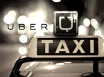 Government Proposes To Cap Cab Aggregators Fare