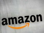 Amazon Posted The Largest Profit In Its 26 Year History With Third Party Support