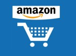 E Commerce Giant Amazon To Hire 1 Lakh People
