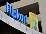 Flipkart Big Billion Days Sale To Start October 16 Will Run For 6 Days