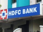 Rbi Imposes Rs 10 Lakh Monetary Penalty To Hdfc Bank