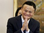 Chinese Billionaire Jack Ma Back His Last Public Appearance On October