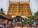 Richest Temple Sri Padmanabhaswamy Wealth Controversy And Supreme Court Verdict