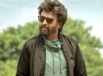 Top Tamil Stars Technicians May Face Upto 50 Salary Cut