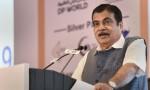 Central Msme Minister Nitin Gadkari Inaugurates Restart India Mentoring Platform For Msmes