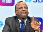 Loan Moratorium No Need To Extend Sbi Chairman Rajnish Kumar