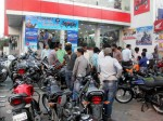 From August 1st Car And Two Wheeler Cheaper In India