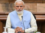 Prime Minister Narendra Modi Will Conduct Meeting Tomorrow With Banks And Nbfcs