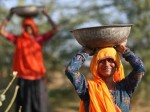 Mgnrega Job Demand Declines In July