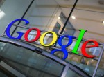 Google Service Glitches Around The World Users Cannot Send Mails