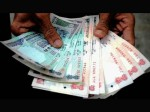 Poor Tax Collection Fiscal Deficit Rises To Rs 6 62 Lakh Crore