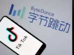 Bytedance Likely To Sell Tiktok India Business To Reliance Jio Says Report