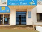 Quarter 1 Canara Bank Net Profit Rises To Rs 406 Crore