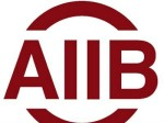 China Based Aiib Talks With Indian Govt To Fund 8 Billion Dollar For Health Infra In India
