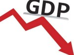 Cea Subramanian Says Lower Gdp Contraction In Q2 Encouraging Still India Enters Recession
