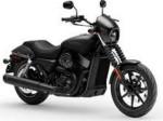 Harley Davidson Cuts Bike Price By 65000 In India