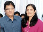 Sun Tv Two Executives Gets 87 Crore Salary Each