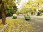 Delhi S Richest Lutyens Bungalow Zone Real Estate Become Dull