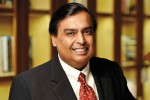 Urgent Policy Measures To Move Away From 2g Services Says Mukesh Ambani