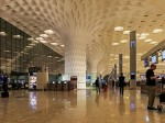 Adani Group Subsidiary To Take Control Of Mumbai Airports