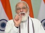 Agriculture Infrastructure Fund Of 1 Lakh Crore Launched By Pm Modi