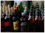 High Corona Cess Impact Liquor Sales Decline Upto 60 Percent In May June