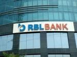 Rbl Bank Shares Slip 8 Percent Worth 38 52 Crore