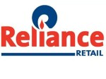 Public Investment Fund To Invest 9555 Crore In Reliance Retail Ventures Limited
