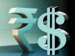 Rupee Down By 7 Paise To Close Below 75 Mark Against Dollar