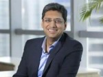 Bhavesh Gupta Appoints As Ceo Of Paytm Lending Business