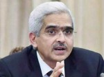 Rbi Monetary Policy Action To Increase Debt Flow