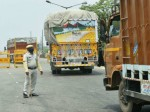 In 2021 Road Transport Sector Likely To Contract By 18 To 20 Per Cent Says Icra Rating Agency